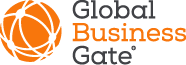Global Business Gate