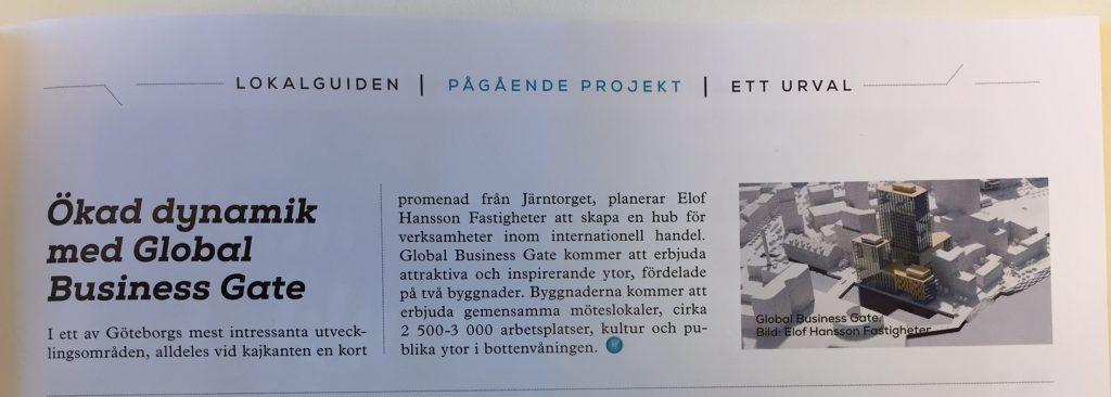 1-2017_aktuella-projekt_1