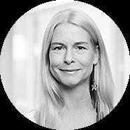 Cecilia Apelgren